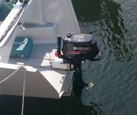 trimaran-t26-2s-option-kit-moteur.jpg