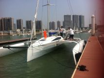 trimaran-airplay-30-sport.JPG